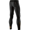 Skins M's A400 Long Tights Oblique